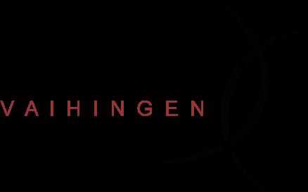 Echo Vaihingen