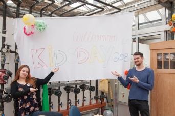 Kidsday2018_070