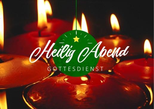 Einladung_Weihnachten