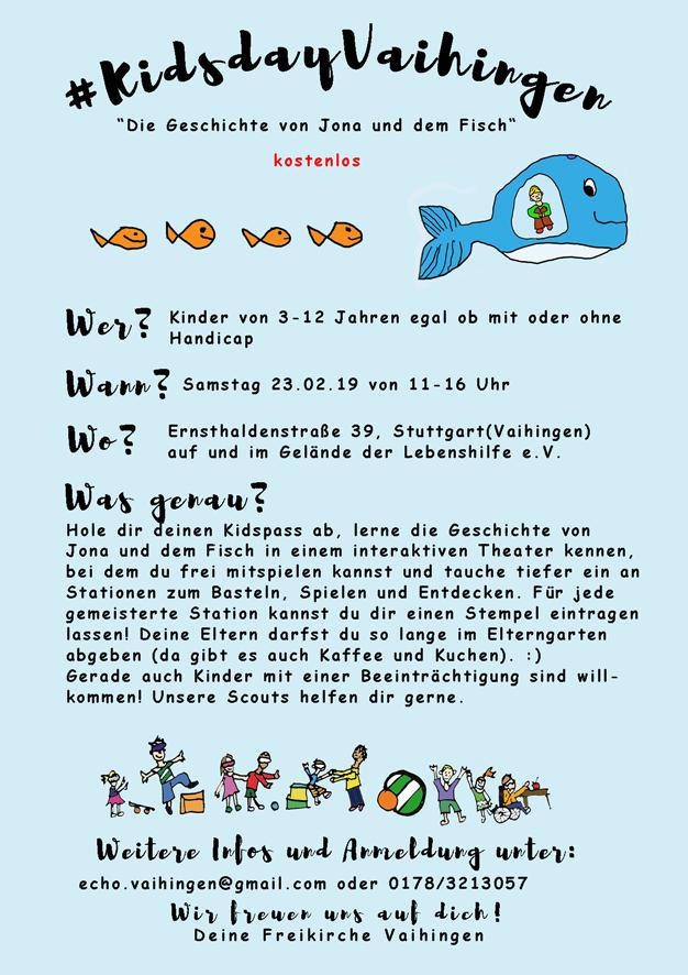 plakat-kidsday-jona-und-der-fisch