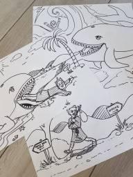 KidsDay Vaihingen 2019 - Jona