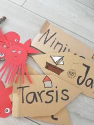 KidsDay Vaihingen 2019 - Jona1